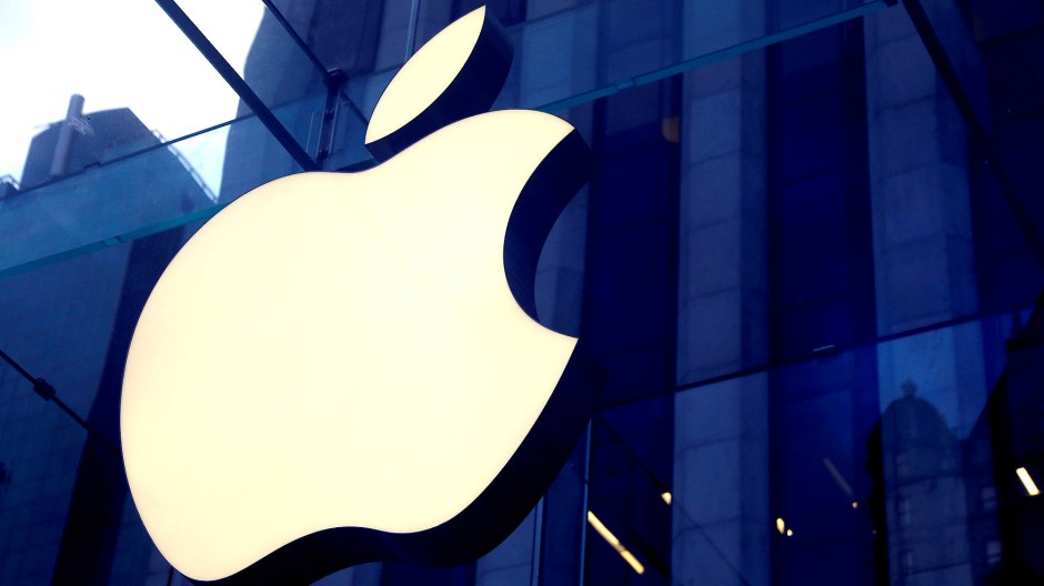Baut Apple nun auch ein Auto?