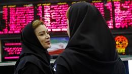 Welche Möglichkeiten es gibt, die Iran-Sanktionen zu umgehen