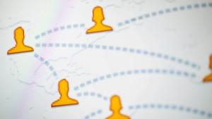 Facebook-Mitgründer gibt Staatsbürgerschaft auf