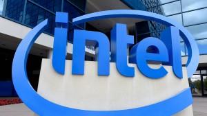 Gericht hebt Milliardenstrafe gegen Intel auf