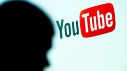 Neuer Werbeboykott auf Youtube
