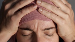 Neues Medikament gibt Migräne-Patienten Hoffnung