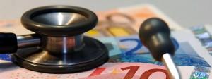 Jahrzehntelang hatte die private Krankenversicherung mit einer Verzinsung von 3,5 Prozent kalkuliert und diesen Wert im Branchenschnitt sogar überschritten.