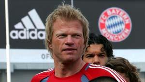 FC Bayern stürmt auf den japanischen Markt