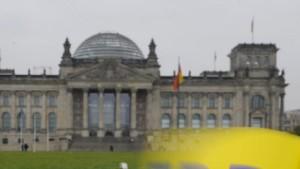 Das Elend der FDP