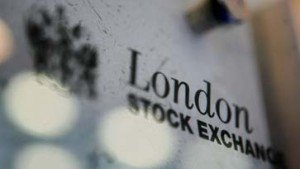 Nasdaq greift offenbar nach Londoner Börse