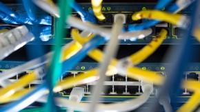 """Kolumne """"Mein Urteil"""": Sind Verstöße gegen den Datenschutz noch Kavaliersdelikte?"""