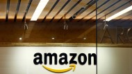 Amazon und Internet-Radio sichern Lizenzen für Musik-Abos