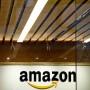 Amazon will bald auch groß im Musik-Abo-Geschäft mitmachen.