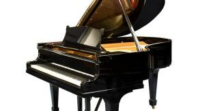 Klaviere für jeden Geldbeutel