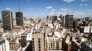 Argentiniens Weg aus der Wirtschaftskrise