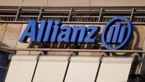 Allianz steigt in Gebrauchtwagenhandel ein