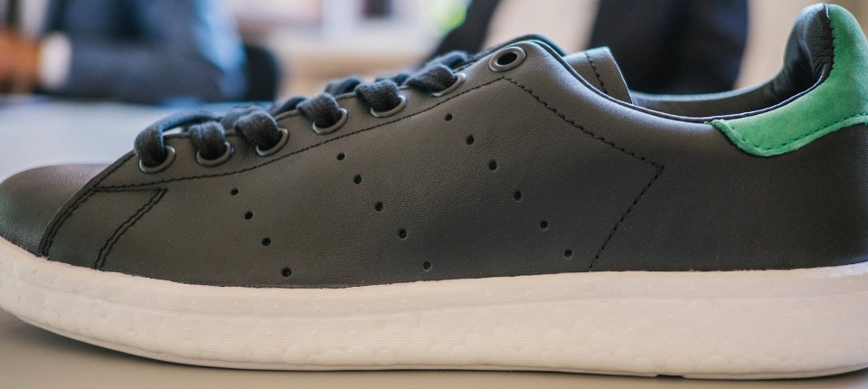 Adidas darf Sportschuhe weiter verkaufen a92e07d1f