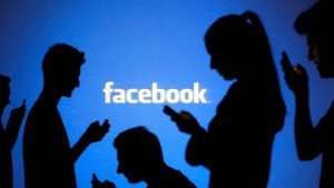 Facebook, Alphabet & Co bekommen einen neuen Aktienindex