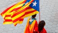 Spanische Apotheker und Ärzte bleiben auf Kosten sitzen
