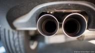 Bayern verklagt VW als erstes Bundesland