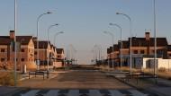 Spaniens Kommunen geht finanziell die Luft aus