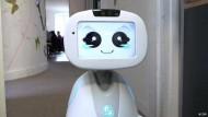 Robo-Adviser soll Bankberater ersetzen