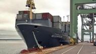 Finnland leidet unter Russland-Sanktionen