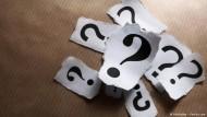 Was sind ABS-Papiere?