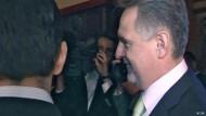 Streit um Oligarchen Dmytro Firtasch