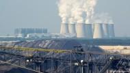 Investition in Braunkohle als Chance für Ostdeutschland?