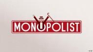 Was ist ein Monopolist?