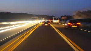 Brav fahren und sparen – lohnt sich das wirklich?