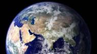 Deutschlands gescheiterte Klimapolitik