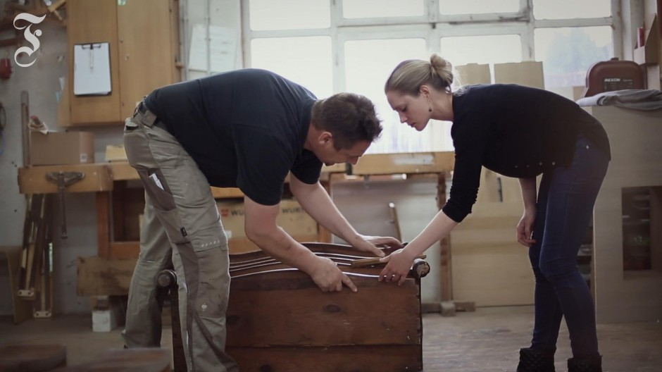 Ikea Kippende Malm Kommoden Toten 2 Kinder Aus Amerika