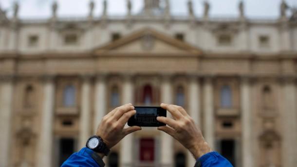 Italiens Industrie schafft stärkstes Wachstum seit Sommer 2011