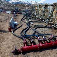 Fracking in Colorado: Amerika fördert die umstrittene Technik