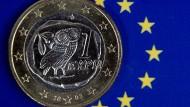 Profitiert Deutschland wirklich vom Euro?