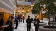 Ein Desaster für den Internationalen Währungsfonds