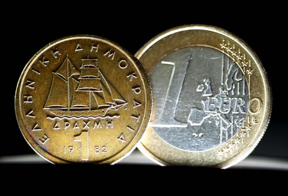 Wetten Deutschland Griechenland