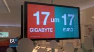 Mobilfunkkunden zahlen in Österreich deutlich weniger