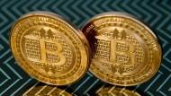 Zweifel am vermeintlichen Bitcoin-Erfinder