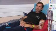 Organspenden dramatisch gesunken