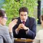 Die Diskursverantwortung beginnt im Unternehmen in der informellen Kommunikation der Manager mit Kollegen, Mitarbeitern und Vorgesetzten.