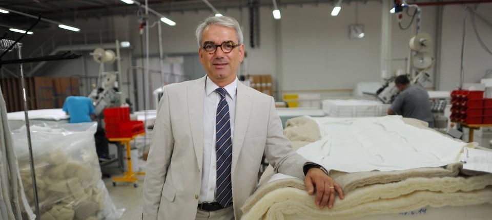 Interl bke axel schramm will m belhersteller retten - Bekannte mobelhersteller ...