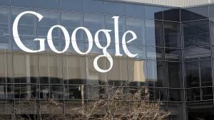 Wie Google den Tod vorhersagen will