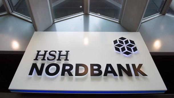 Letzte Chance für die Nordbank