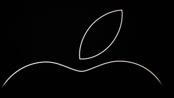Apple enttäuscht mit Prognose