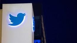 Warum viele Twitternutzer bald Follower verlieren werden