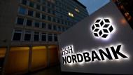 HSH Nordbank prüft den nächsten Schuldenerlass
