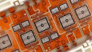 Europa entdeckt die Computerchips wieder