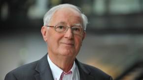 Erich Kellerhals, 2012
