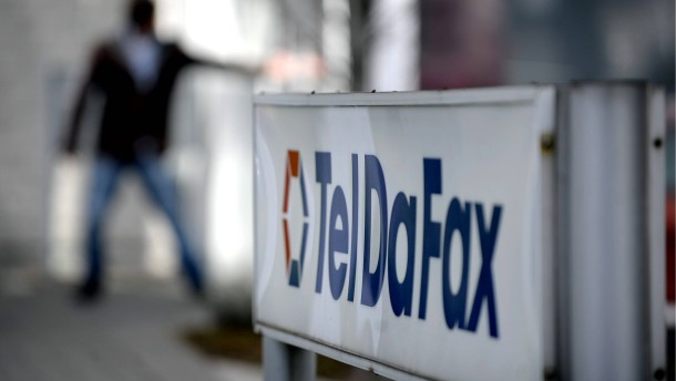 Anklage gegen frühere Teldafax-Manager erhoben