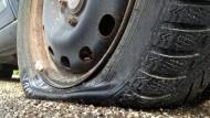 Erst der Dieselskandal, nun Kartellvorwürfe an VW, BMW und Daimler: Wer soll das noch flicken?