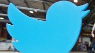 Twitter erwägt kostenpflichtige Zusatz-Funktionen